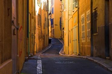 seminaire Marseille