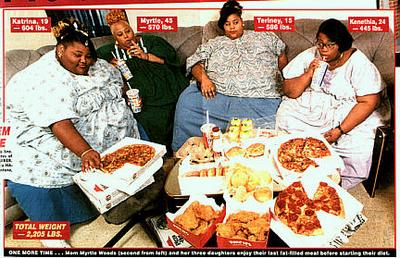 Fat+family+of+beauties