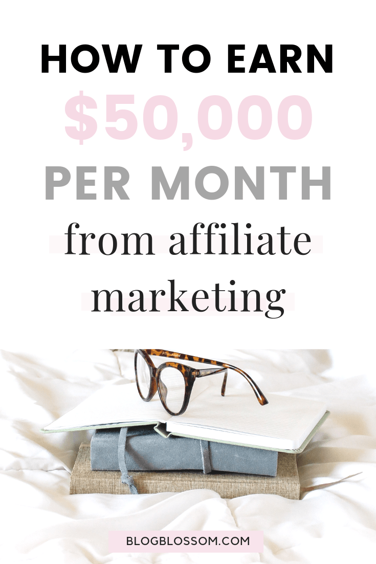 Do you struggle with affiliate marketing and can't seem to make a single affiliate sale? In this post, I talk about my review of the Making Sense of Affiliate Marketing course and how it helped skyrocket my affiliate income on my blog. | monetize your blog | affiliate marketing | affiliate networks | affiliate products | passive income streams | entrepreneur | make money online | digital nomad #bloggingtips #startablog #blogging #makemoneyonline #sidehustle #passiveincome #affiliatemarketing
