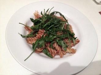 Junked Food X Blog Bohème
