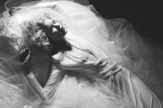 "© Luciana Val & Franco Musso 2008 aus ""Dior. Zeitlose Eleganz (Prestel Verlag, 2015)"""