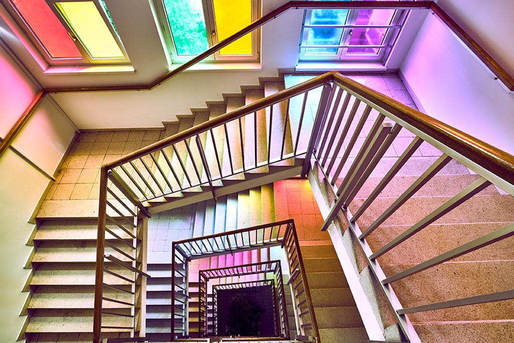 Stiegenhaus 1_C_PBarci