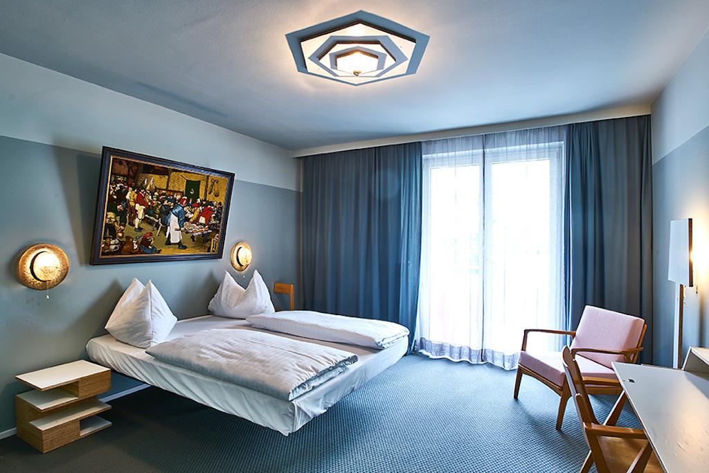 Zimmer 1_C_PBarci