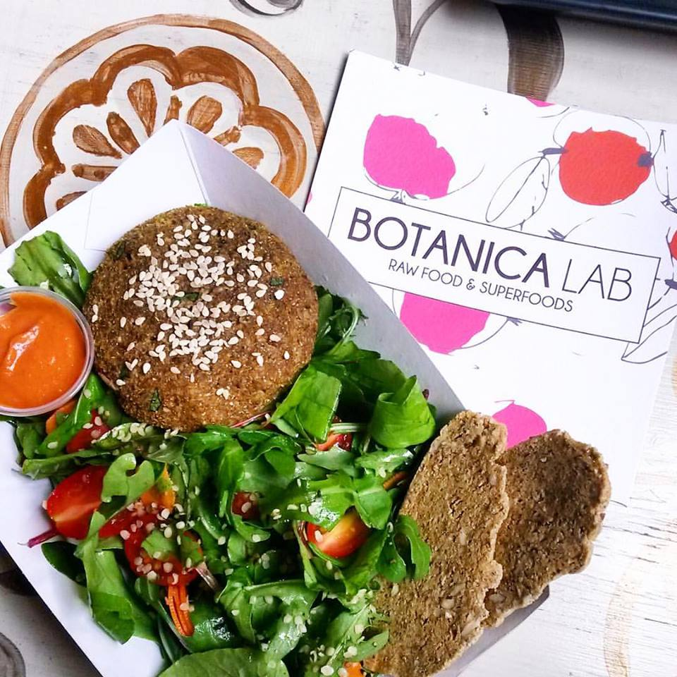 food-guide-bologna-botanica-lab-4