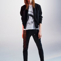 ToS_Jeans_Women_AW16-09
