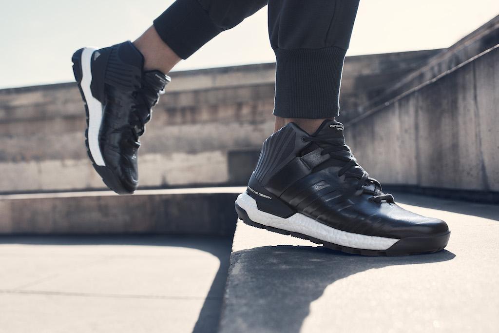 gym_04_shoe_detail
