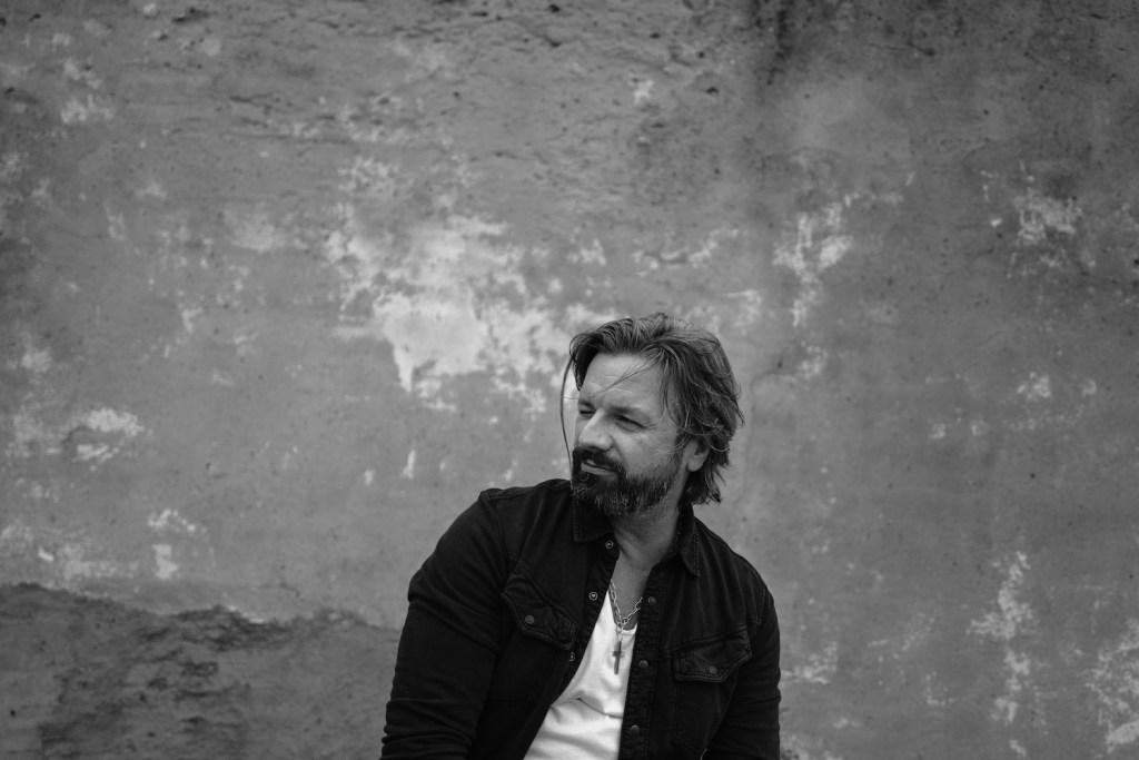 Henning Wehland © Markus Walter