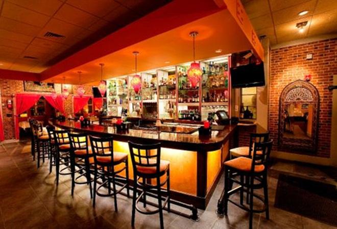 Top Restaurants In Seattle For Best Indian Food In Seattle