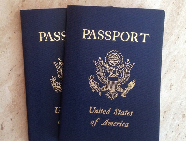 Everything You Need to know about New US Passport Changes