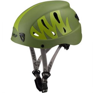 Casco-Camp-Armour