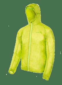 Chaqueta-Trail-Running-Anento