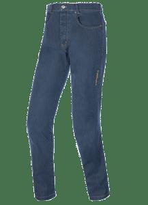Pantalones-Escalada-Gorbea