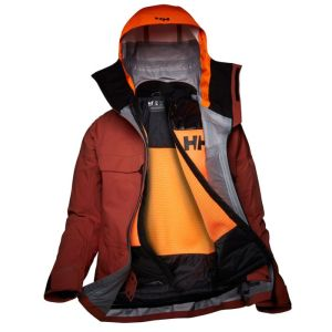 Chaqueta-Helly-Hansen-Elevation-Shell-2.0