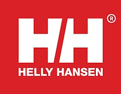Logo-Helly-Hansen