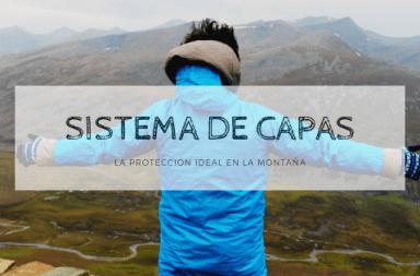 sistema-de-capas-la-protección-ideal-en-la-montaña