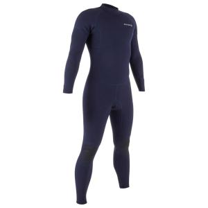 Traje-Neopreno-Decathlon