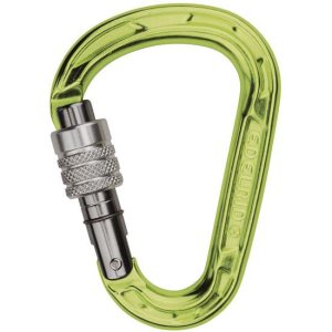 Mosquetón-Edelrid-HMS-Strike-Screw
