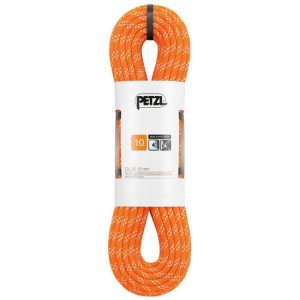Cuerda-Semiestática-Petzl-Club-10 mm x 40 m-para-Barrancos