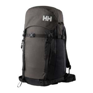 la-mejor-mochila-para-esquí-de-montaña-la-mochila-helly-hansen-ullr-backpack-40l