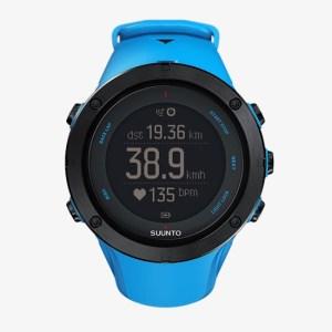 Ambit3-Peak-es-el-más-montañero-de-los-relojes-deportivos-de-Suunto
