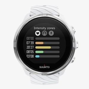 Suunto-D9-es-el-referente-en-relojes-deportivos-para-el-año-2019
