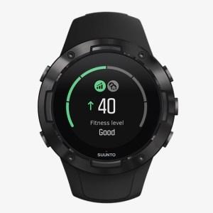 Suunto-D5-es-uno-de-los-nuevos-relojes-deportivos-de-2019