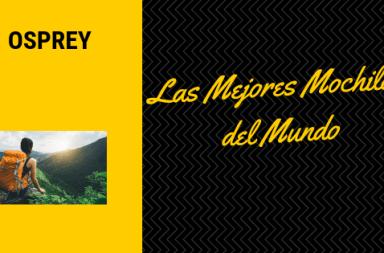 mochilas-osprey