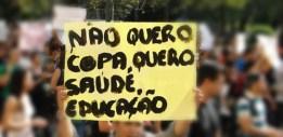nao_quero_copa_cartaz