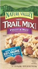 NatureValleyTrailMix_BBD