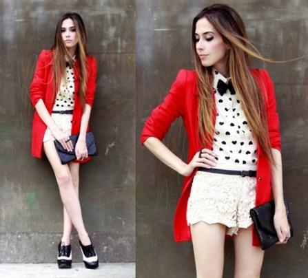 look-preto-branco-e-vermelho-para-inspirar-blog-Ma-Beraldo-2