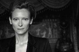 peter-lindbergh-vogue