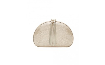ted_baker_clutch_dovey_gold