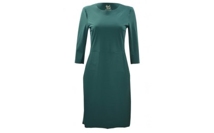 zenggi_trvl_drss_serious_dress_italian_green
