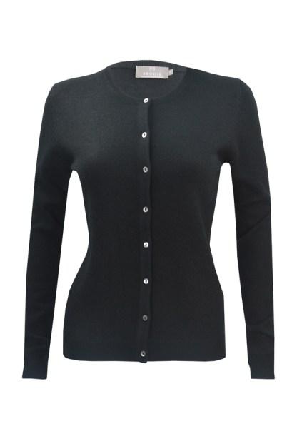 brodie-cashmere-vest-black