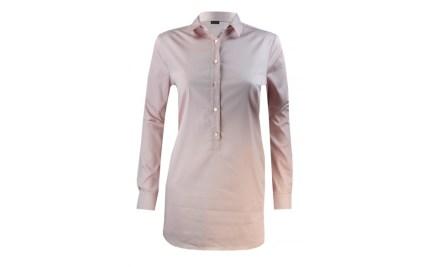 rivs_blouse_lang_zalm