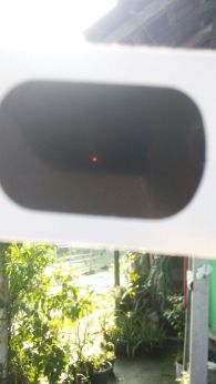 gegap gempita GMT 16 darmaone_57