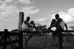 fotografias-meninos-1006