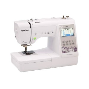 Máquina de coser SE600