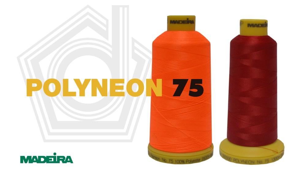Polyneon 75