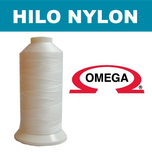 Hilo Omega