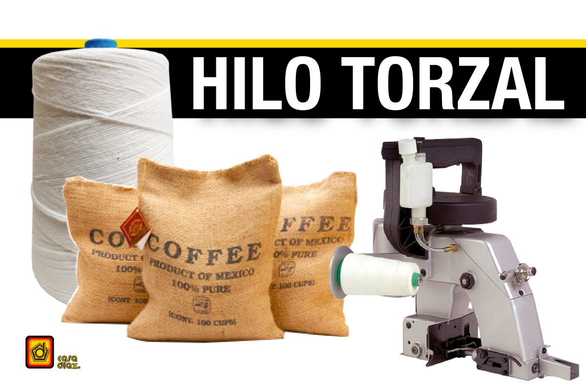 Hilo_Torzal_Para_Costales