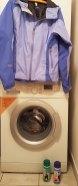 Waschmaschine-und-Trockner