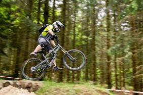 2016-05_BikePark_061