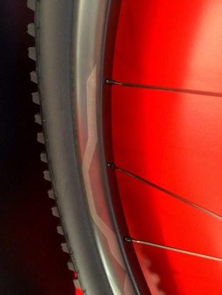 Mavic XA Pro Carbon-2