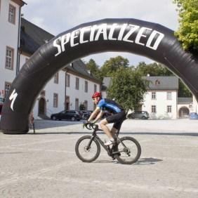 Specialized Days Kloster Eberbach Impressionen