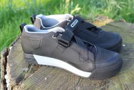 ION Rascal SPD MTB-Schuhe Clippless