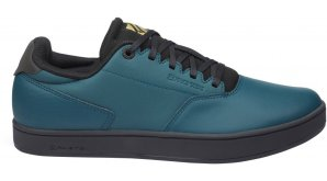 Five Ten District Clipless SPD Schuhe utility green