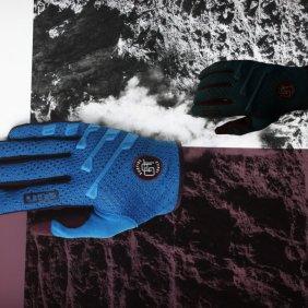ION Handschuhe