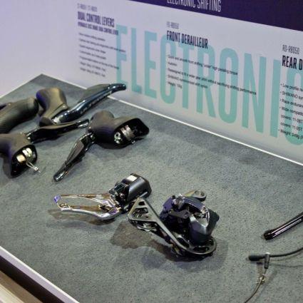 Shimano Ultegra R8000