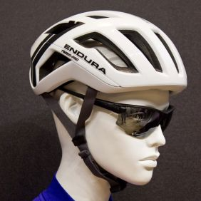 Endura FS260-PRO - sehr leichter Rennrad Helm